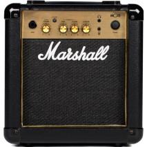 Marshall MG10G kombó