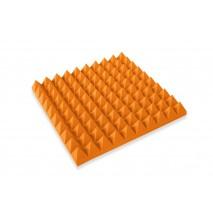 Mega Acoustic PA-PMP-5 50x50x5   Orange