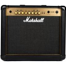 Marshall MG30GFX  gitár kombó