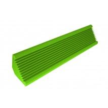 Mega Acoustic PB-MP-1 60 Green akusztikai elem