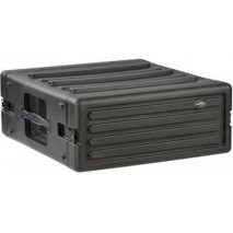 SKB Cases 1SKB-R4U rack doboz