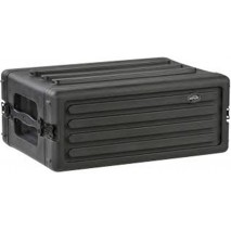 SKB Cases 1SKB-R4S 4U rack doboz