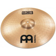"Meinl MCS18CR HCS 18"" Crash Ride cintányér"