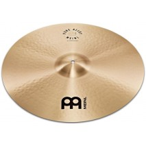 "Meinl PA20MR Pure Alloy 20"" Medium Ride cintányér"