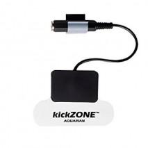 Aquarian KZ2 Kickzone Bass Drum Trigger