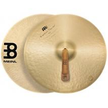 """Meinl SY-16M Symphonic Cymbals 16"""" Medium cintányér"""