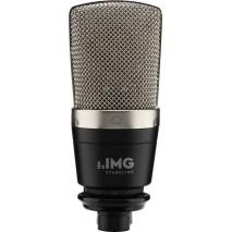 Stage Line ECMS-60 diafragma kondenzátor mikrofon