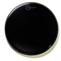 "Aquarian REF10 10 "" Reflector fekete tam bőr"