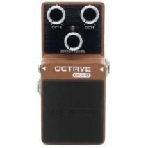 Valeton OC-10 Octave gitáreffekt