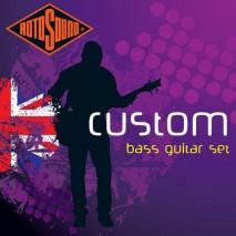 Rotosound SBL 040 basszusgitár húr
