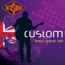 Rotosound SBL 055 basszusgitár húr