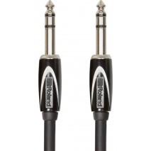 Roland RCC-5-TRTR audió kábel