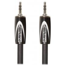 Roland RCC-10-3535 audió kábel