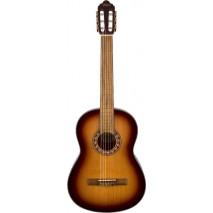 Valencia VC303 1/4 es klasszikus gitár