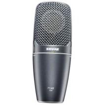 Shure PG42-USB mikrofon
