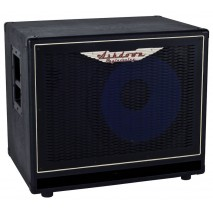 Ashdown ABM 115 compact Basszus hangláda