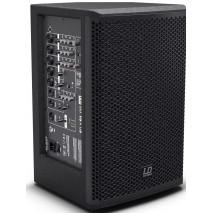 LD Systems Mix 10 A G3 aktív hangfal