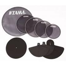 Tama  SPP522FC dobbőr szett