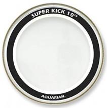 Aquarian SK10-22 ládbob bőr