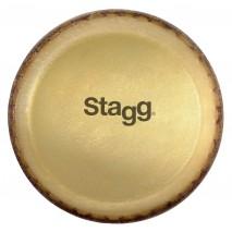 Stagg CWM-12 HEAD kongabőr