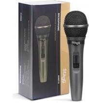 Stagg SDMP15 énekmikrofon