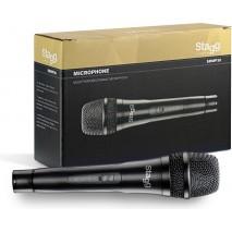 Stagg SDMP30 énekmikrofon
