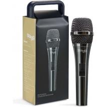 Stagg SCM200 hangszer mikrofon