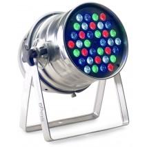 Stagg SLCL 363-M4 A-0 PAR lámpa