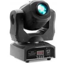 Stagg SLI MHBTAGG60-411 robotlámpa