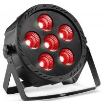 Stagg SLI-ECOP63031-2 LED spot lámpa