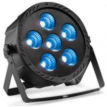 Stagg SLI-ECOP63041-2 LED spot lámpa