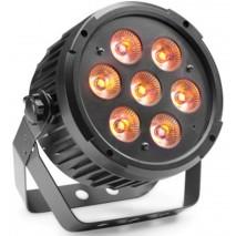 Stagg SLKP78-61-2 LED PAR lámpa