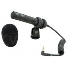 Audio-Technica PRO24 kameramikrofon