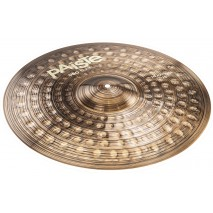 "Paiste 900 Series 22"" Heavy Ride cintányér"