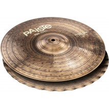 "Paiste 900 Series 14"" Sound Edge Hi-Hat cintányér"