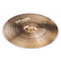"Paiste 900 Series 20"" Ride cintányér"