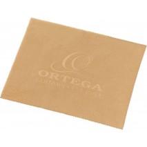 ORTEGA OPC-XXL Mikroszálas polírozó / tisztító kendő