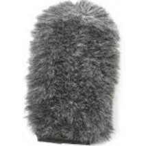 Audio-Technica -BPF175 mikrofonszivacs