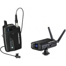 Audio-Technica ATW-1701 kameravevős szett