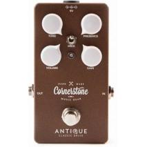 Cornerstone Antique gitáreffekt