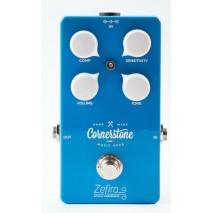 Cornerstone Zefiro gitáreffekt