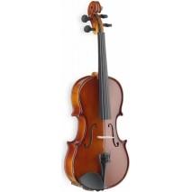 Stagg VN 4/4 EF hegedű készlet