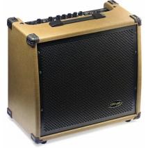 Stagg 60 AA R Akusztikus gitárkombó
