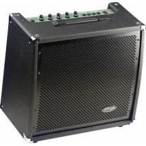 Stagg 60 BA Elektromos basszuskombó