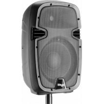 Stagg RIOTBOX10 EU Bluetooth Aktív hangfal