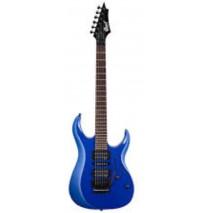 Cort X250-KB elektromos gitár