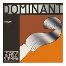 Thomastik 135B-3/4 Dominant hegedű húrkészlet