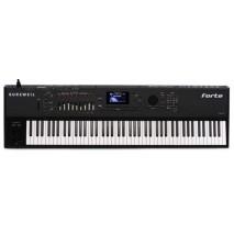 Kurzweil Forte 88 digitális zongora