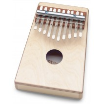 Stagg KALI-KID10-N kalimba