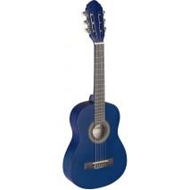 Stagg C405 M BLUE Klasszikus gitár